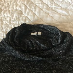 GAP Sweaters - Comfy tunic sweater